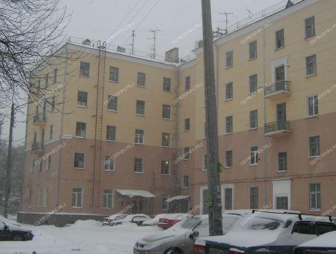 ul-engelsa-2 фото