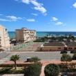 Продается 1-комнатная квартира 30 кв.м на Коста Бланка, Испания