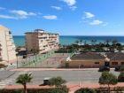 Продается 1-комнатная квартира 30 кв.м на Коста Бланка, Испания - зарубежная недвижимость 1