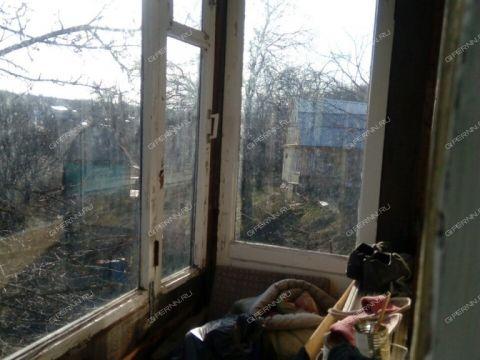 dacha-derevnya-ankudinovka-kstovskiy-rayon фото