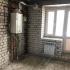 двухкомнатная квартира на улице Куликова дом 51 город Арзамас