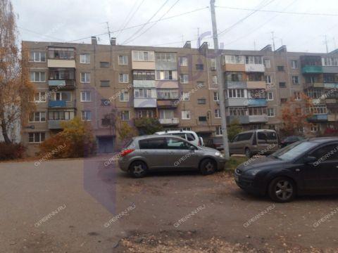 4-komnatnaya-poselok-selekcionnoy-stancii-kstovskiy-rayon фото