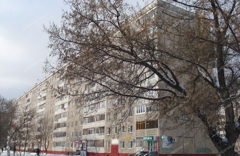 ul-komsomolskaya-8 фото