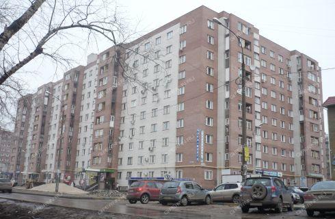 ul-tonkinskaya-5 фото