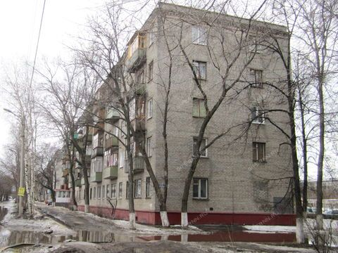 ul-geroya-sovetskogo-soyuza-poyushheva-25 фото