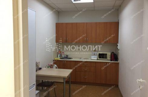 ul-belinskogo фото