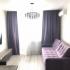 квартира-студия в микрорайоне Щербинки 1-й дом 14 к2
