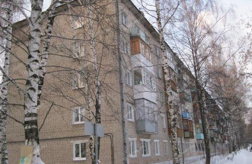 ul-krylova-5a фото