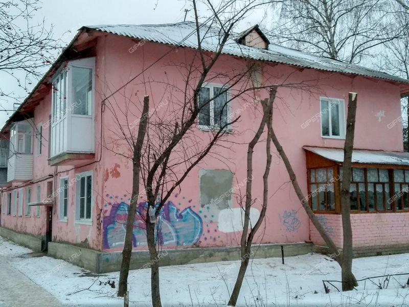 улица Кольцова, 9 фото