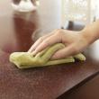 Откуда берется пыль в квартире и как избавиться от нее навсегда?