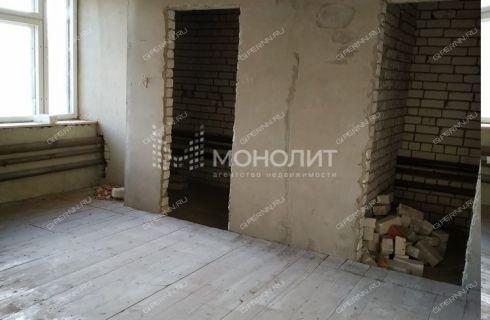 dom-gorod-bor-gorodskoy-okrug-bor фото