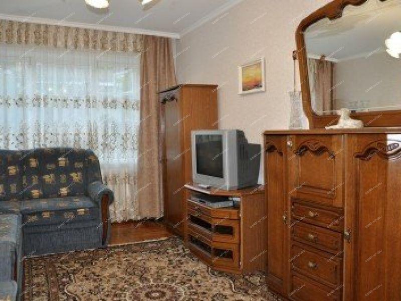 комната в доме 19 на Сормовском шоссе