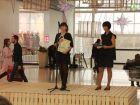 11 ноября телепроект «Домой! Новости» подвел итоги Рейтинга коттеджных поселков – 2017, церемония награждения состоялась в СТЦ МЕГА 17