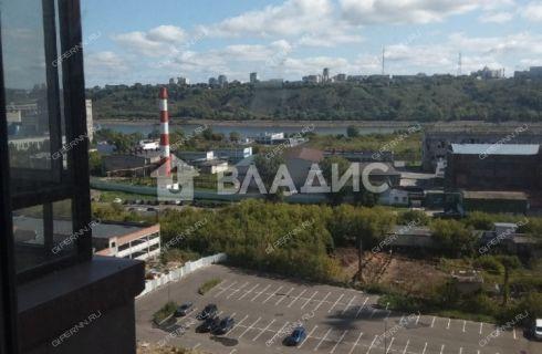 3-komnatnaya-ul-iyulskih-dney-d-1-k2 фото