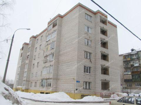 ul-petrovskogo-5a фото