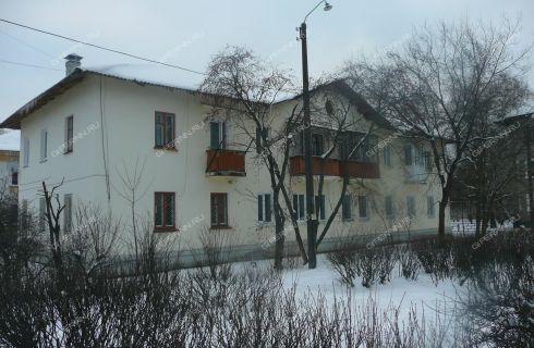 ulica-lihacheva-3a фото