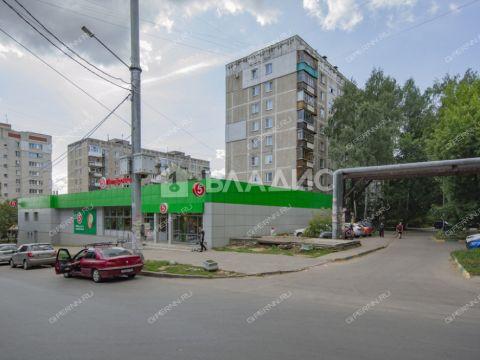3-komnatnaya-ul-marshala-golovanova-d-63 фото