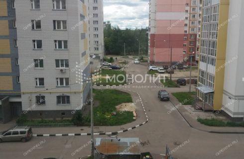 1-komnatnaya-ul-pobednaya-d-6 фото
