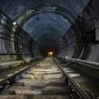 «Сенная» или «Волга»: куда пойдет нижегородское метро