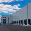 Логистический комплекс для экспорта узбекских товаров появится во Владимирской области