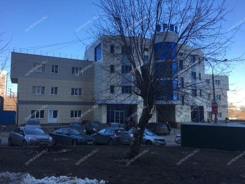 ul-garazhnaya-d-9 фото