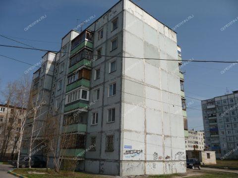 ul-fedoseenko-89 фото