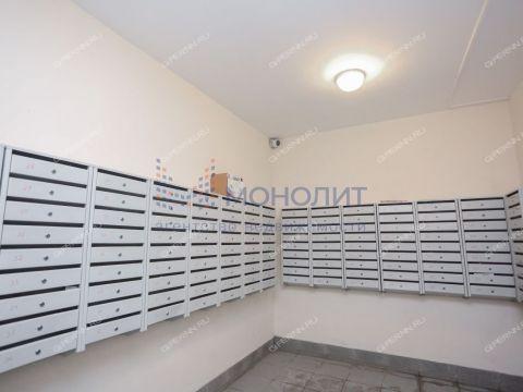 1-komnatnaya-ul-levoberezhnaya-d-2 фото