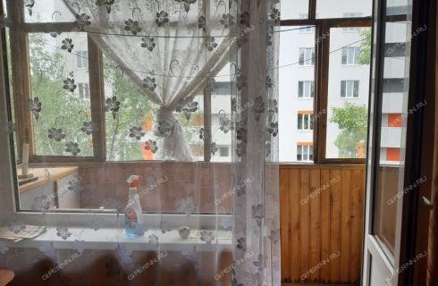 1-komnatnaya-ul-dargomyzhskogo-d-6 фото