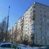 двухкомнатная квартира на улице Берёзовская дом 112