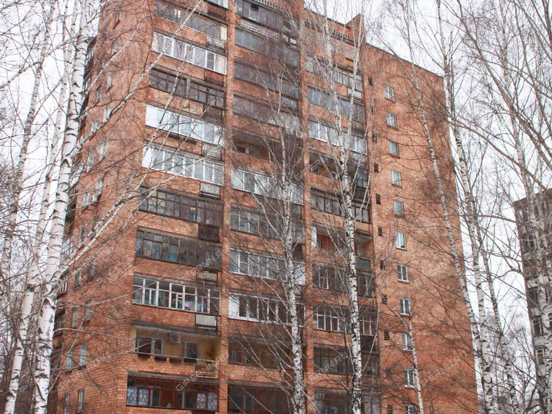 проспект Гагарина, 194 фото