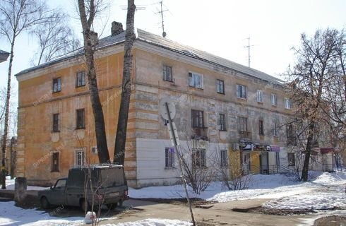 ul-burevestnika-14 фото
