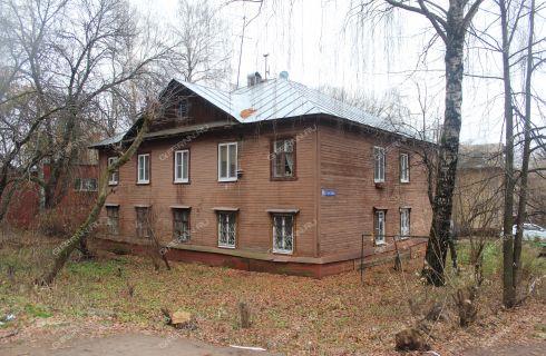 ul-geroya-eliseeva-8a фото