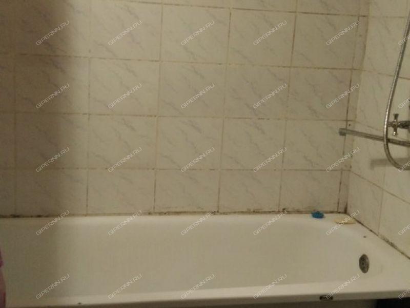 однокомнатная квартира на проспекте Ленина город Арзамас