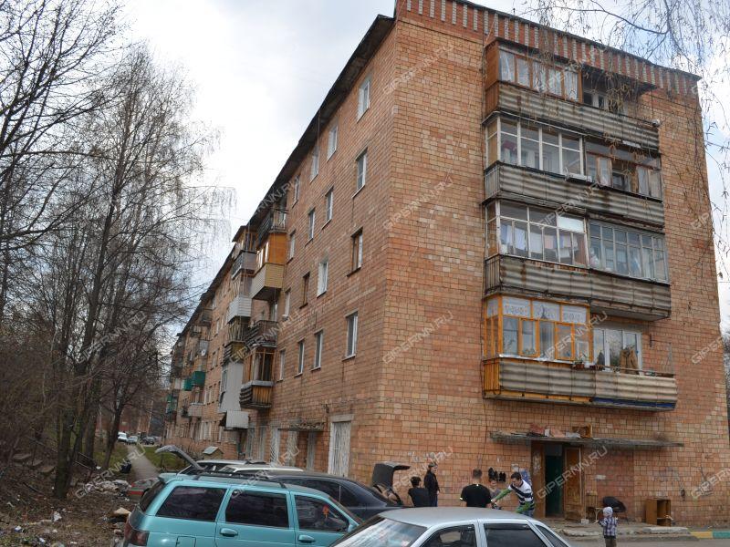 посёлок Черепичный, 21 фото
