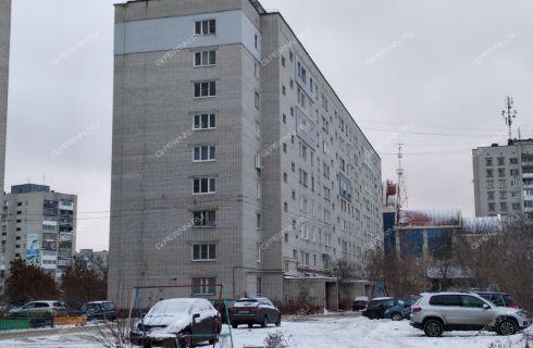 prospekt-ciolkovskogo-74 фото