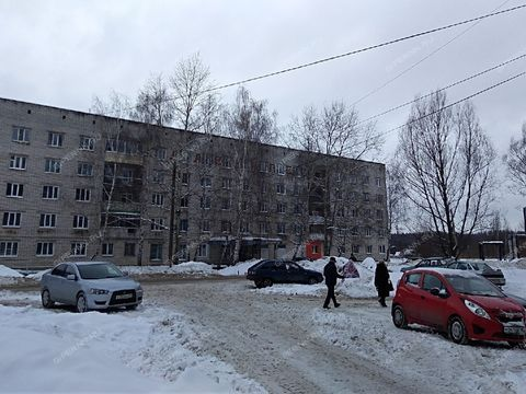 ulica-turkova-1 фото