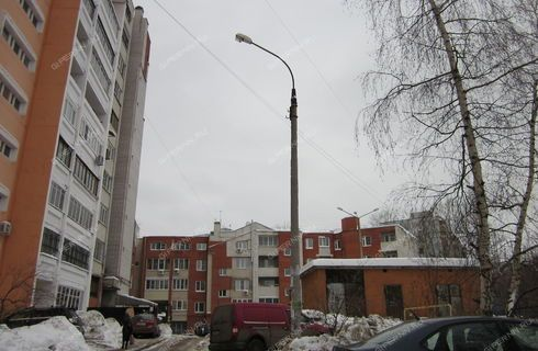 ul-maksima-gorkogo-232 фото
