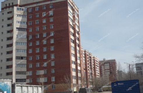 b-r-meshherskiy-3-k1 фото