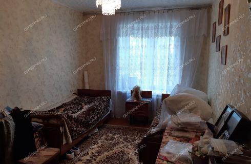 2-komnatnaya-gorod-lyskovo-lyskovskiy-rayon фото