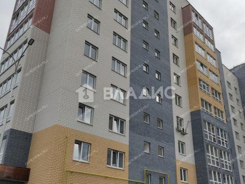 2-komnatnaya-ul-dostoevskogo-d-15 фото
