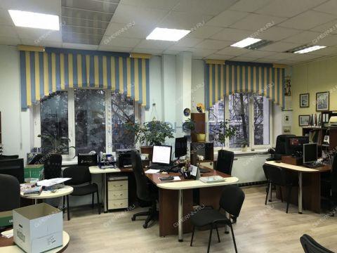 ul-kostina-d-3 фото