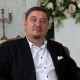 Клестов Стас Юрьевич