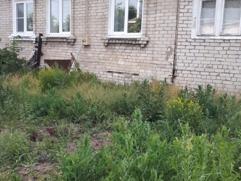 1-2-doma-ul-ilmenskaya-d-27 фото
