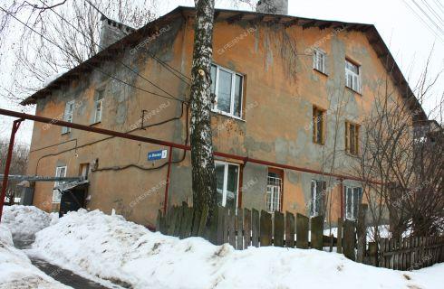 ul-mohovaya-3 фото