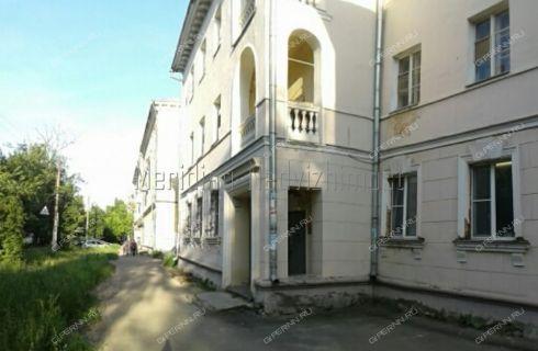2-komnatnaya-ul-gvardeycev-d-10 фото