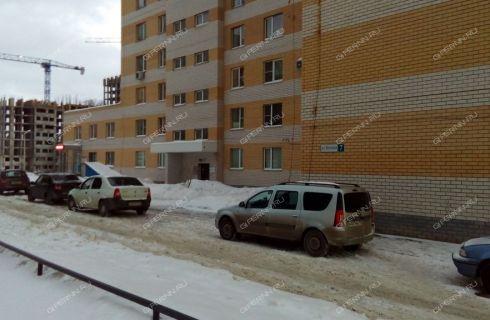 ul-vyatskaya-d-7 фото