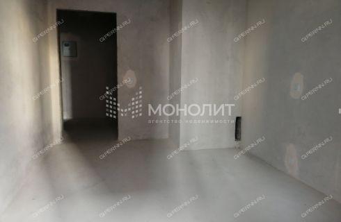 1-komnatnaya-derevnya-afonino-kstovskiy-rayon фото