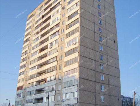 prosp-busygina-48 фото