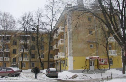 ul-chaadaeva-19 фото