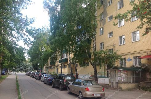 ulica-mira-25a фото